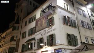 Casa al Torchio - Bolzano