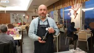 Gigi Mancini