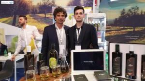 Ciro e Francesco Punzo