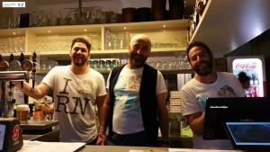 Aris Guidi (Owner)
