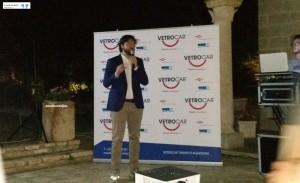 Alessandro Federzoni