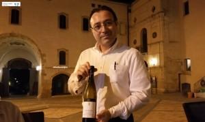 Rocco Gugliotta