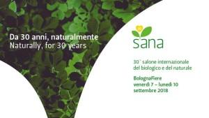 Sana - Bologna