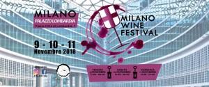 Milano Wine Festival - MIlano