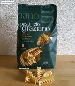 Pasta Graziano - Avellino