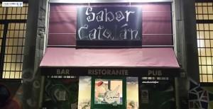 Sabor Catalan - Corsico (Mi)