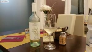 Verdeca Salento Igp - Le Vigne di Sammarcoigne di Sa