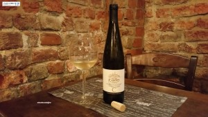 Pinot NeroDoc 2016 - Montù Beccaria