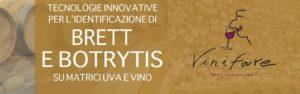 Vinifare Wine Consulting