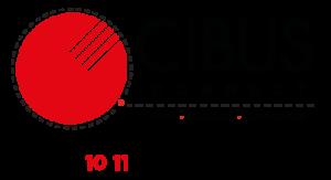 Cibus Connect 2019 -Parma