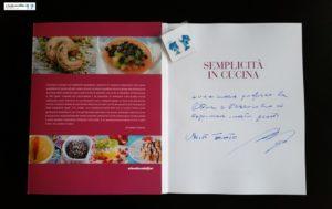 Semplicità in Cucina - Giuseppe Capano