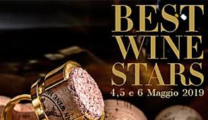 Best Wine Stars 2019 - Milano
