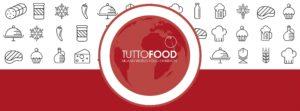 Tuttofood 2019 - Milano