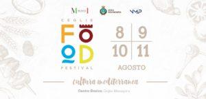 Ceglie Food Festival 2019 - Ceglie Messapica (Br)
