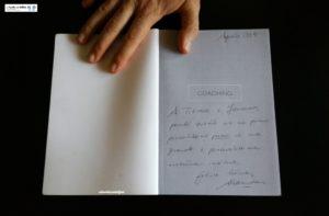 More e More - Alessandra Aloisio