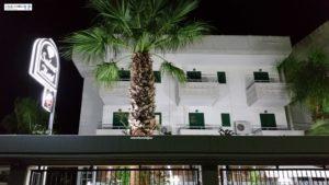 Salent Hotel - Porto Cesareo (Le)