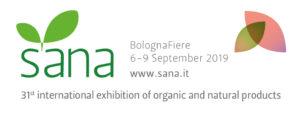 Sana 2019 - Bologna