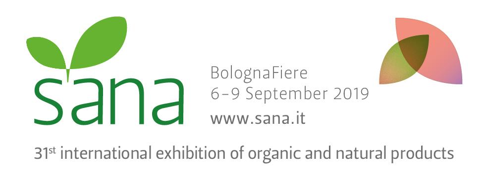 Sana 2019 – Bologna
