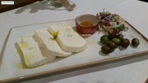 Primo sale, marmellata di limoni e kiwi
