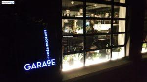 Bistrot Garage - Conegliano (Tv)