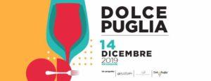 Dolce Puglia 2019 - Gioia del Colle (Ba)