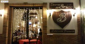 Taverna Da Bruno - Bellaria (Rn)