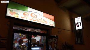 Pizzeria Il Babbà - Vetralla (Vt)