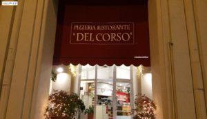 Ristorante Del Corso - Forlì