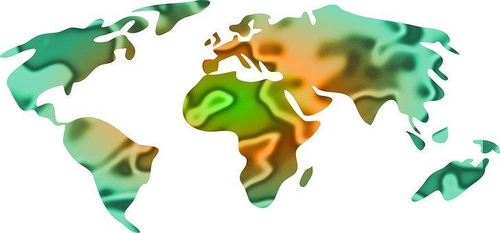 Globalizzazione in ristrettezza