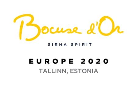 La Norvegia vince il BOCUSE D'OR EUROPE 2020