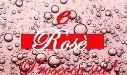 """Incredibile """"Prosecco"""", ora anche Rosè Doc!!!"""