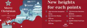 Interwine 2021 - China