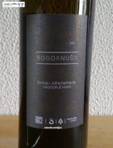 Vina Pavicic - Bogdanusa