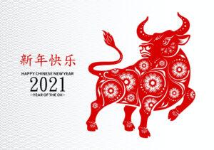 China 2021