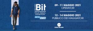 Bit Digital Edition 2021 - Milano