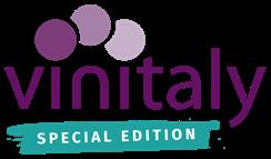 Vinitaly – Mercato del Vino 2021