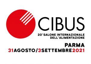 Cibus 2021 - Parma